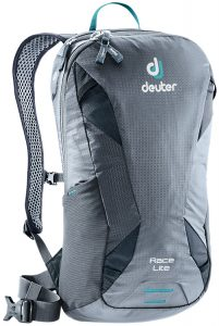 Deuter Race Lite